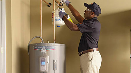 hot-water-install-small