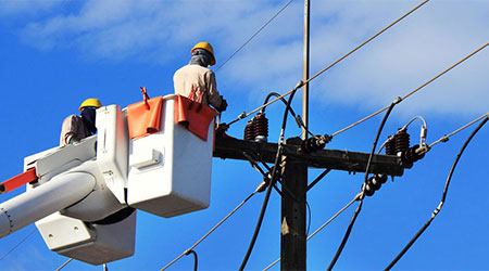 level-2-electrician-sydney-small